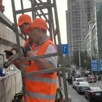 西安專業防水堵漏公司推薦