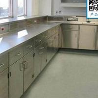 不锈钢橱柜粘合剂|整体厨房胶粘剂|台面胶