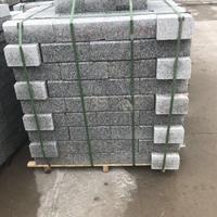 【北大青石材】【深圳石材】北大青石材供應/-萬年青萬年青板材