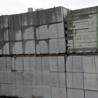 深圳漳浦灰機切面板材 漳浦灰燒面板材 漳浦灰荔枝面板材