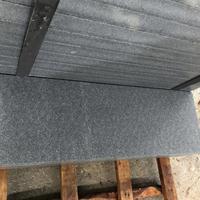 深圳大理石廠成批出售供應青石板材 花崗巖青石板材 青石板材價格