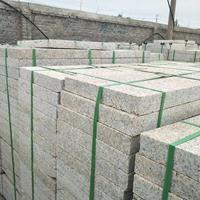 深圳芝麻黑機切面板材 精品芝麻黑深灰麻g654花崗巖板材定制成批出售