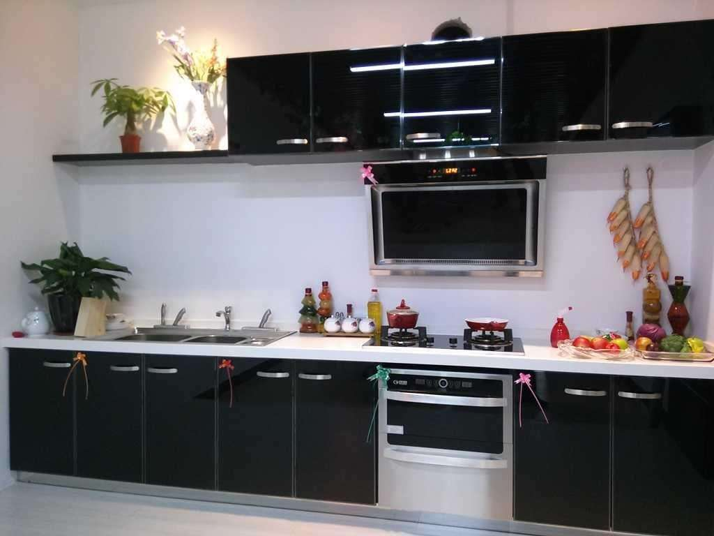 厨房必备电器都有啥?品质有保障吗?