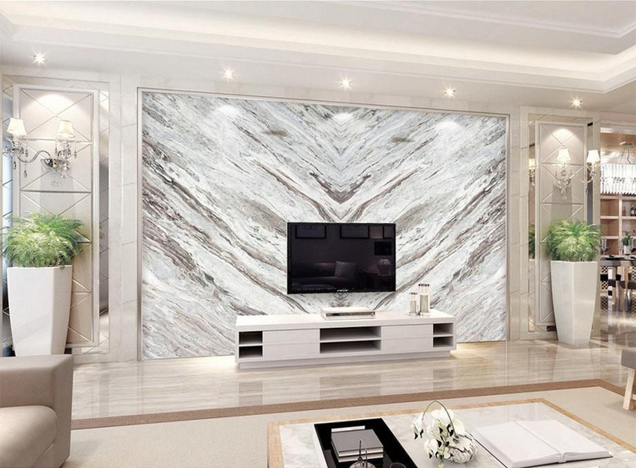 大理石瓷砖如何选购才能保证质量