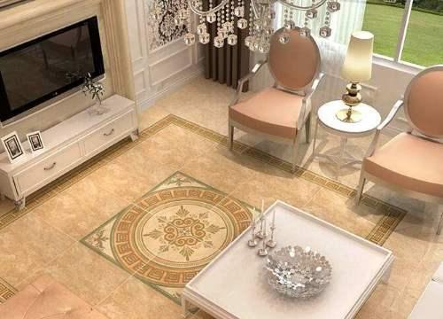 发热瓷砖的优缺点分别有哪些