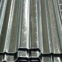 桁架楼承板规格/桁架楼承板价格/桁架楼承板厂家