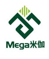 Mega米伽轻质石材板,全国招商中.