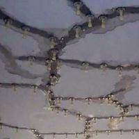 灌浆树脂产品参数,高粘接裂缝空鼓灌浆树脂