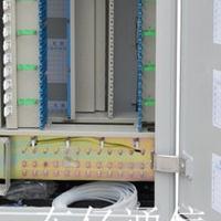 免跳接720芯光缆交接箱规格型号