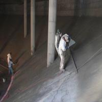 水庫水池防水涂料 水泥基滲透結晶防水涂料 水泥基滲透結晶