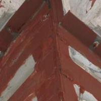 桐乡A级改性粘钢胶有哪些用途?