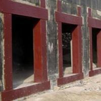 大厂环氧树脂粘钢胶建设业内口碑优良