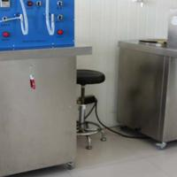组培灌装机,培养架定量加热灌装机