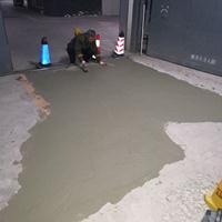 新老混凝土界面粘接专用界面剂