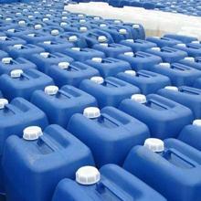 开封热力公司集中供暖防居民盗水专项使用大蒜臭味剂 暖气大蒜臭味剂
