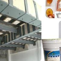 沅陵粘钢胶主要有什么功能作用?