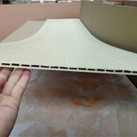 臨沂集成墻板 竹木纖維飾面板 木板材