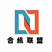 江苏合纵照明科技有限公司