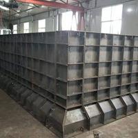 化粪池模具生产制造厂家