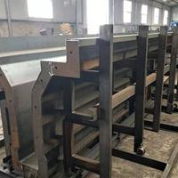 隔离墩模具生产制造厂家