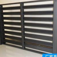 江苏开发商房地产阳台护栏厂家