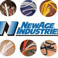 美国NewAge食品级/工业级/健康级塑料管道