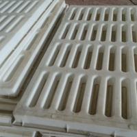 水沟盖板模具-大进模具-产品尺寸大全