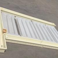 路基防护栅栏模具-大进模具-专业技术生产
