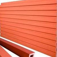 供应西安外墙陶板供应西安幕墙铝单板价格