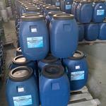 海南溶剂型道桥防水粘结剂厂家