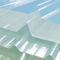 墨江frp采光板价格,墨江frp采光板厂家,普洱采光板