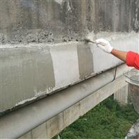外墙保温挤塑板界面剂