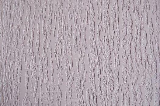 硅藻泥质量如何甄别?