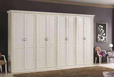 定制衣柜哪个性价比高?