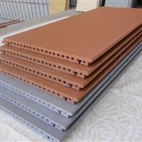 供应西安外墙陶板价格供应西安铝单板