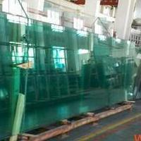 超大版特种玻璃生产厂家