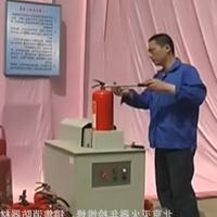 北京灭火器维修可取送 北京定点灭火器维修机构