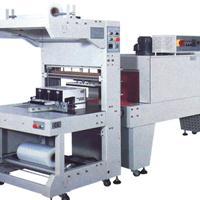 套袋热收缩膜包装机厂家-自动包装生产设备