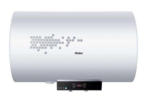 各类热水器有哪些优缺点?