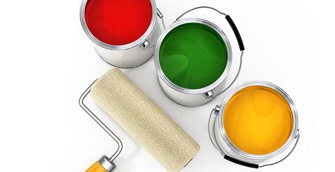 刷油漆的时候讲究哪些技巧?