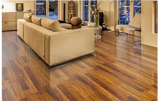 防静电地板多少钱一平米?