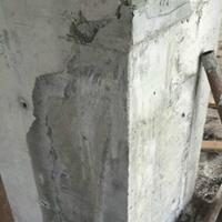 桥梁道面用早强水泥基修补加固砂浆