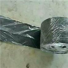 钢板腻子止水带试验***标准