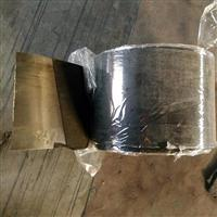 自粘型钢板腻子止水带规格200X2mm