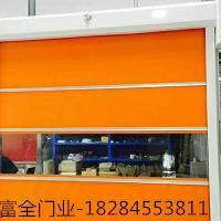 成都快速门、四川快速门生产厂家、专业做门厂家。