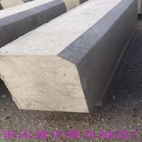 路缘石模具 技术先进 质量优廉