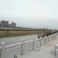 白麻石材价格C深圳灰麻石材板材HW452深圳大理石厂8