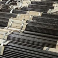 ASTM A106 GR.A,B,C美标无缝钢管