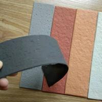 广东软瓷厂家外墙软瓷砖价格