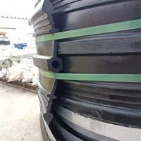 钢板止水带执行标准